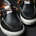 Deluxe-x-Vans-Zapato-del-Barco-4