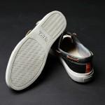 Deluxe-x-Vans-Zapato-del-Barco-5