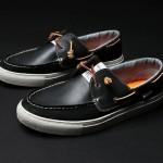 Deluxe-x-Vans-Zapato-del-Barco-6