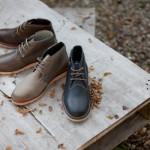 Dickies-Mason-Boot-03