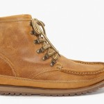 Filippa-K-Lumber-Boot-1