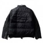 L-2D-Jacket-2-formatmag