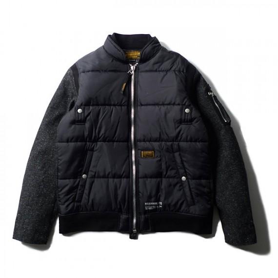 L-2D-Jacket-formatmag