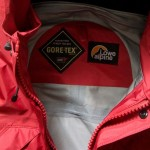 Lowe-Alpine-Waste-Twice-Gore-Tex-Military-Mountain-Parka-formatmag3