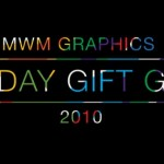 MWM_Holiday_Shoppers_2010_0