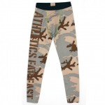 NSW-AFE-Camo-Base-Layer-Tights-Khaki-formatmag9