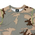 NSW-AFE-Camo-Base-Layer-Top-Khaki-formatmag