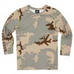 NSW-AFE-Camo-Base-Layer-Top-Khaki-formatmag2