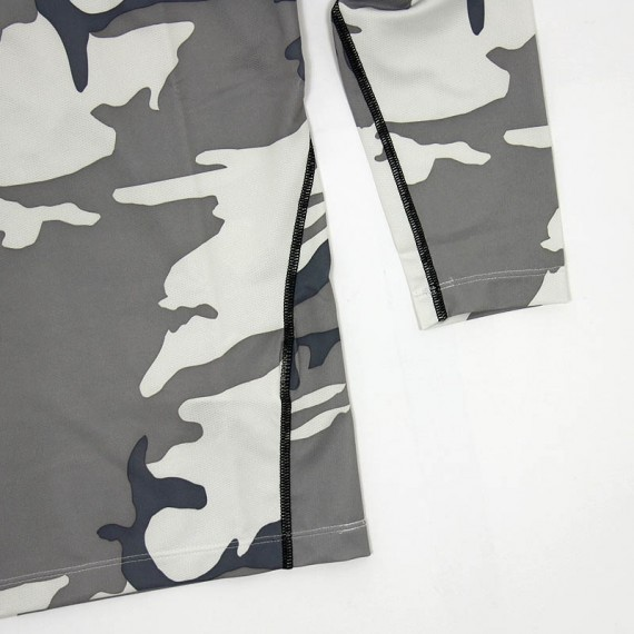 NSW-AFE-Camo-Base-Layer-Top-White-2-formatmag7