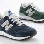 New-Balance-for-J.-Crew-Holiday-2010-Collection-2
