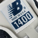 New-Balance-for-J.-Crew-Holiday-2010-Collection-8