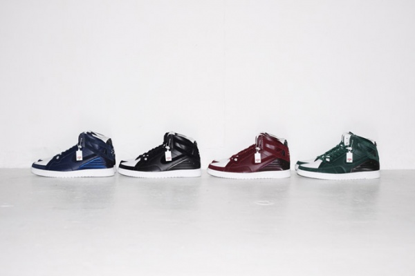 Nike SB 94 13