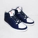 Nike SB 94 4