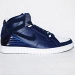 Nike SB 94 5