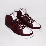 Nike SB 94 7