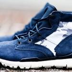 Nike Sportswear AFE SFB Chukka 1