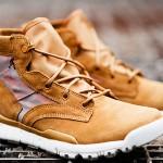 Nike Sportswear AFE SFB Chukka