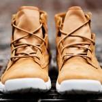Nike Sportswear AFE SFB Chukka 2