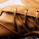 Nike Sportswear AFE SFB Chukka 3