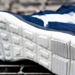 Nike Sportswear AFE SFB Chukka 4