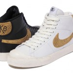 Nike-Stussy-All-Court-Mid-01-formatmag
