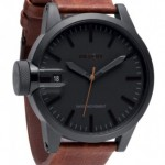 Nixon-x-Barneys-Holiday-2010-Watch-Collection-03-formatmag