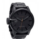 Nixon-x-Barneys-Holiday-2010-Watch-Collection-04-formatmag