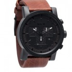 Nixon-x-Barneys-Holiday-2010-Watch-Collection-05-formatmag6