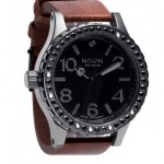 Nixon-x-Barneys-Holiday-2010-Watch-Collection-formatmag