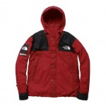 North-Face-Supreme-Winter-2010-04
