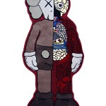 Original-Fake-Companion-Skull-Mat-01