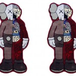 Original-Fake-Companion-Skull-Mat-02