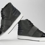 PF-Flyers-Holiday-2010-Astor-High-Tops-4-formatmag