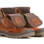 Palladium-Baggy-Leather-Boot-in-Chocolate-1