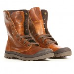 Palladium-Baggy-Leather-Boot-in-Chocolate-3