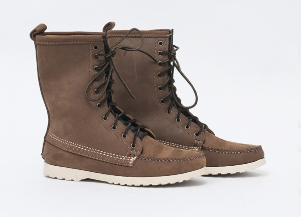 Quoddy-Woodsman-Boots-1