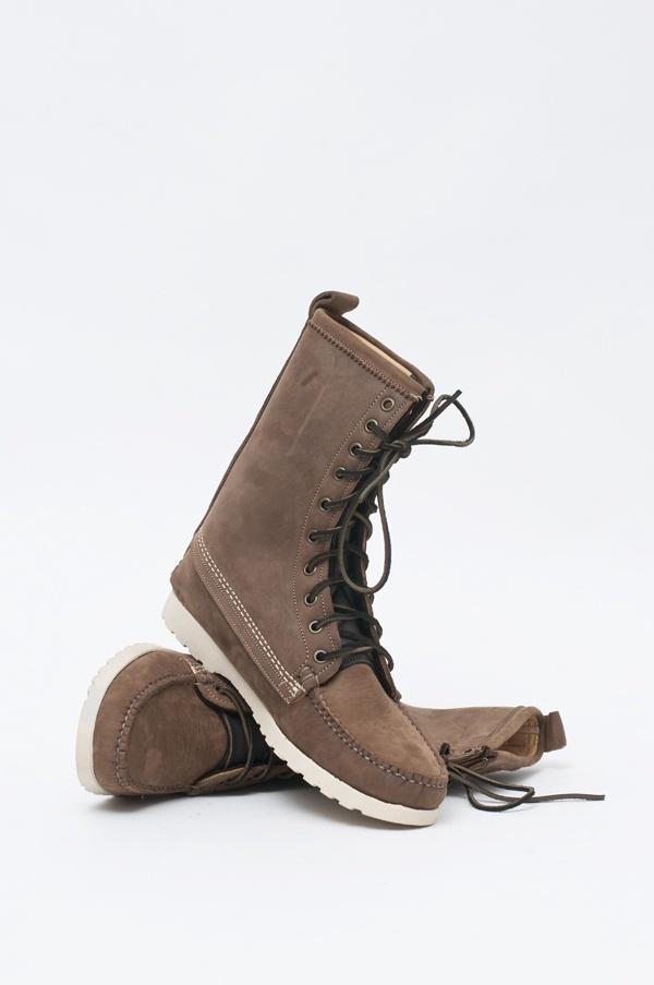 Quoddy-Woodsman-Boots-2