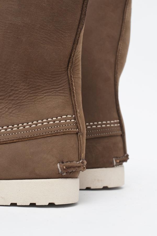 Quoddy-Woodsman-Boots-4