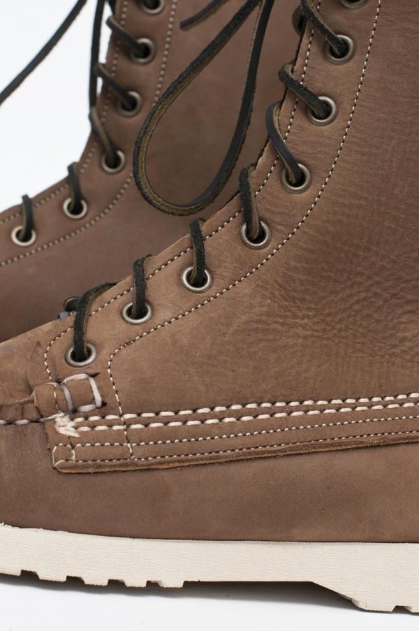 Quoddy-Woodsman-Boots-5