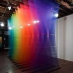 Rainbowthreadinstallation-formatmag2