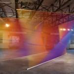 Rainbowthreadinstallation-formatmag3
