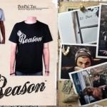 Reason Fall 2010 6