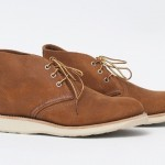 Red-Wing-Shoes-Brown-Suede-Chukka-1