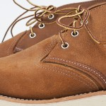 Red-Wing-Shoes-Brown-Suede-Chukka-4