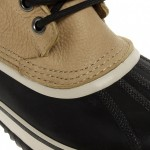 Sorel-Premium-T-Boots-2