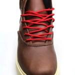 Supra Henry Boot 3