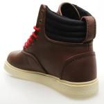 Supra Henry Boot 4