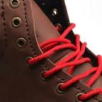 Supra Henry Boot 5