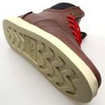 Supra Henry Boot 6