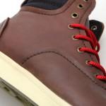 Supra Henry Boot 7